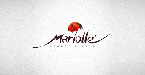Mariolle, beauty studio by esvg
