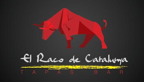 Raco de Catalunya