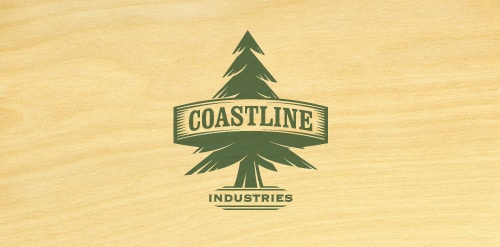 Coastline Industries - Jerron Ames