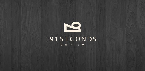 91 Seconds on Film by Daniel Evans