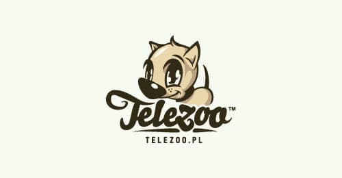 Telezoo by Redkroft