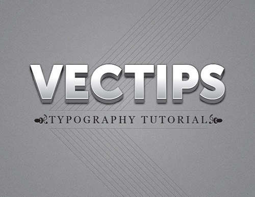 adobe illustrator cs6 tutorials pdf free download