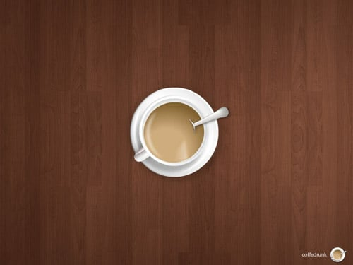 Item Coffee PSD File by AuroraDesign