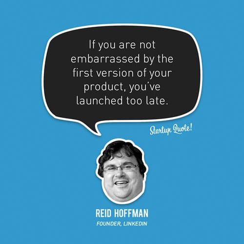 Startup Quotes From Influential People In The Industry Designrfixcom
