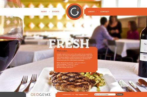 g2geogeske.com