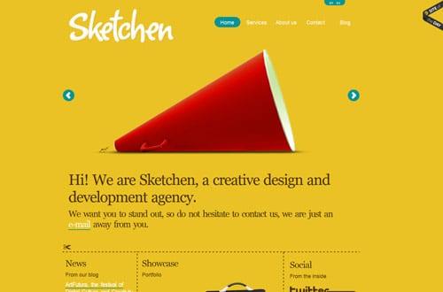 sketchen.com