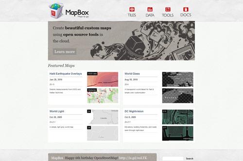 mapbox.com