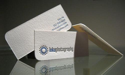 Inku Photography