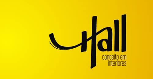 logo-design-2010-october-21