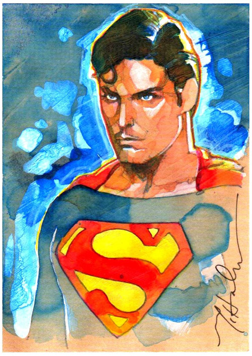 superman-artwork-1