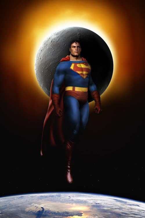 superman-artwork- (11)