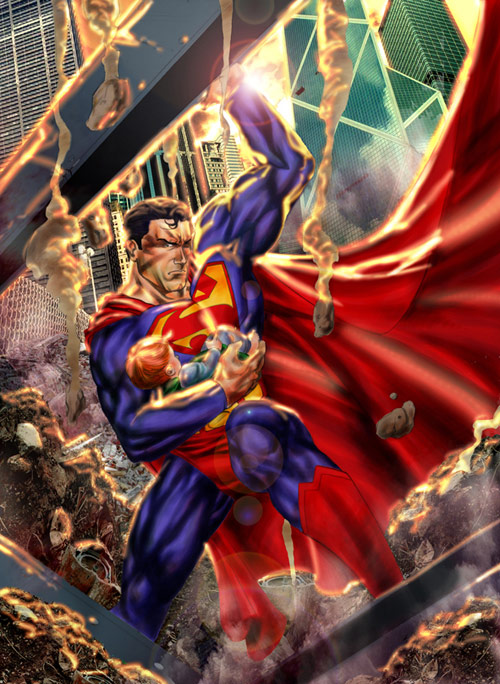 superman-artwork-11