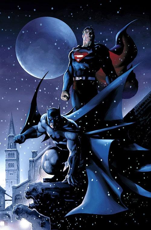 superman-artwork-12
