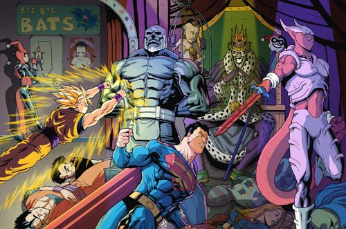 superman-artwork- (13)