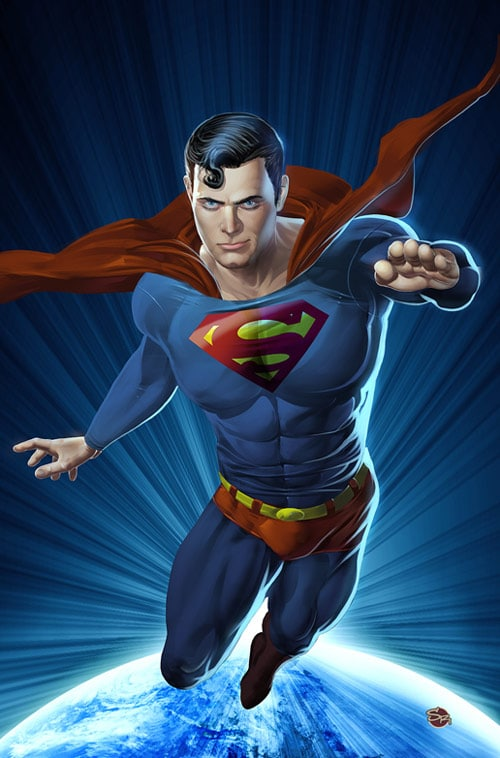 superman-artwork-13