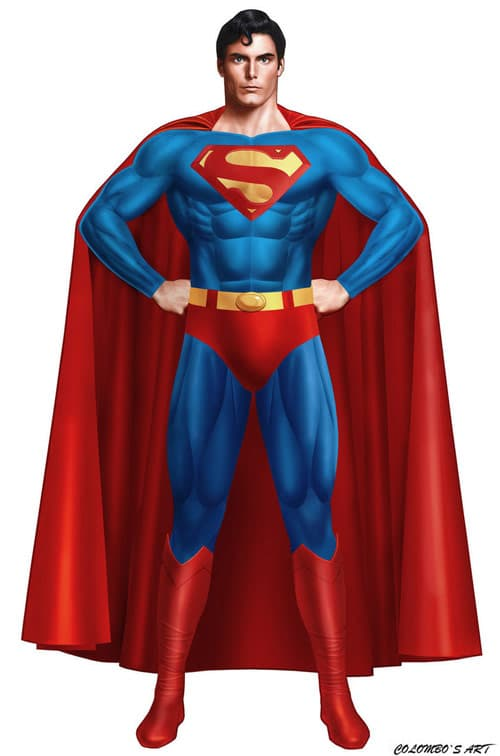superman-artwork- (15)