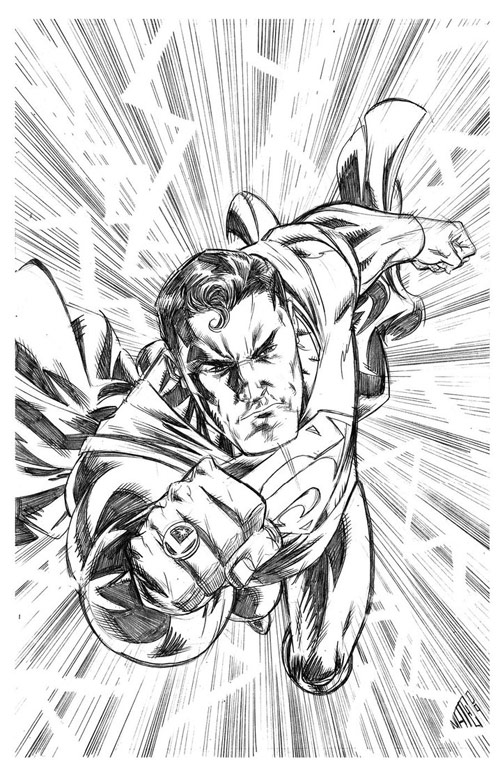 superman-artwork-15
