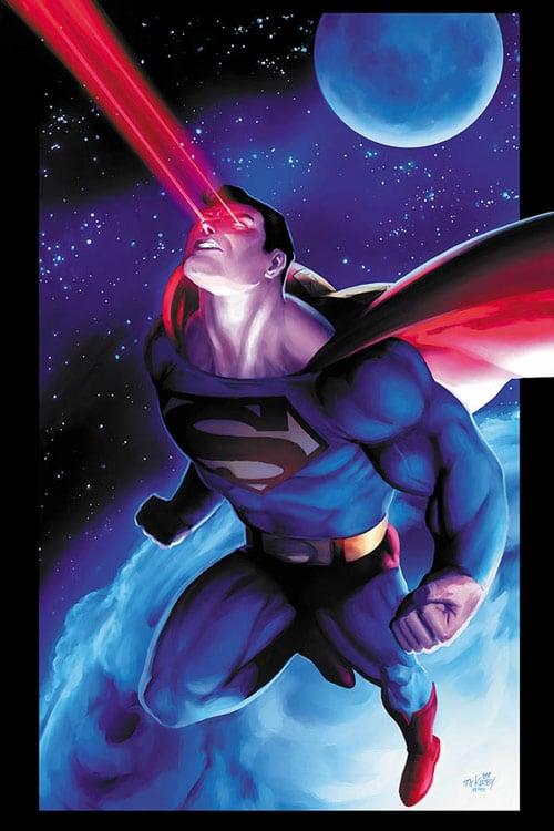 superman-artwork- (16)