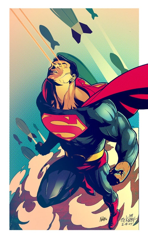 superman-artwork-16