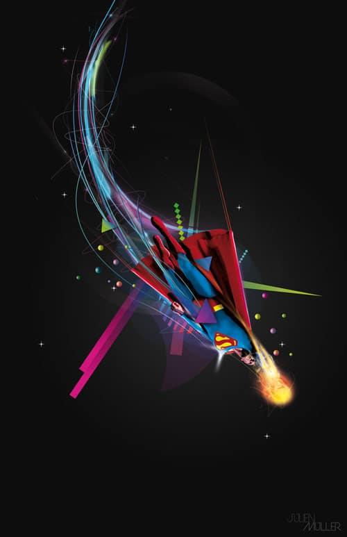 superman-artwork-18