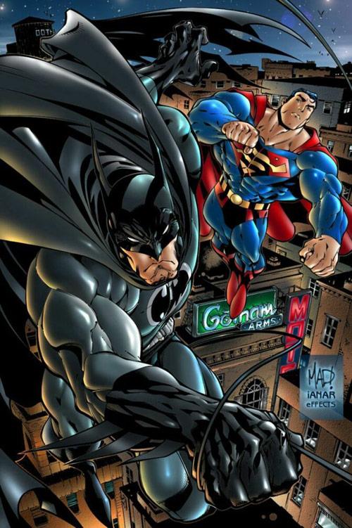 superman-artwork-19