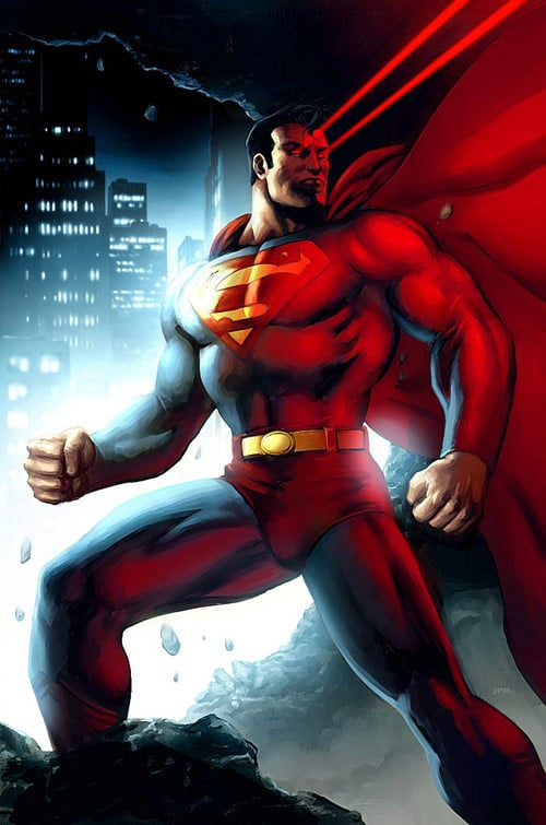 superman-artwork- (2)