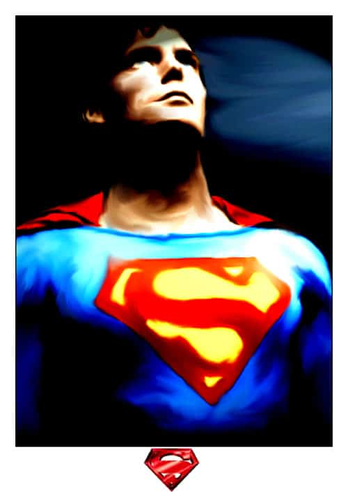 superman-artwork- (20)