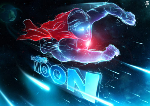 superman-artwork-2