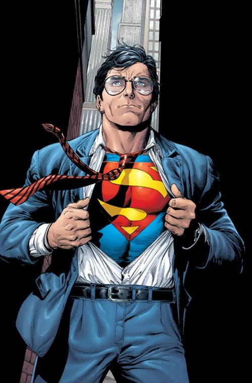 superman-artwork- (25)