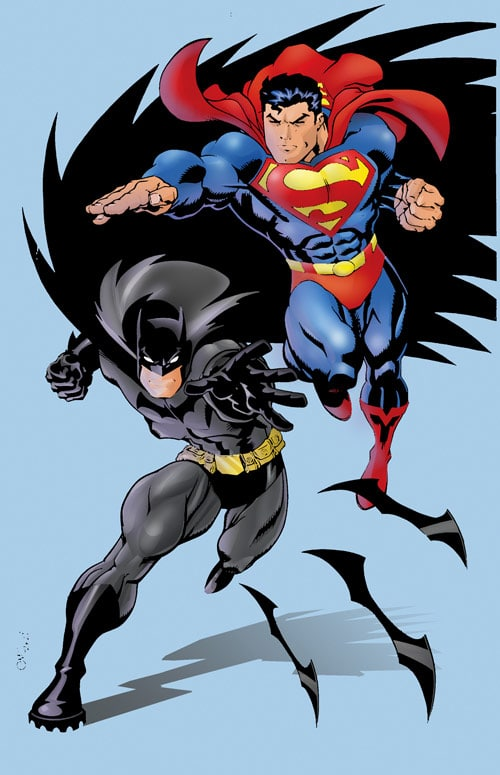 superman-artwork- (26)