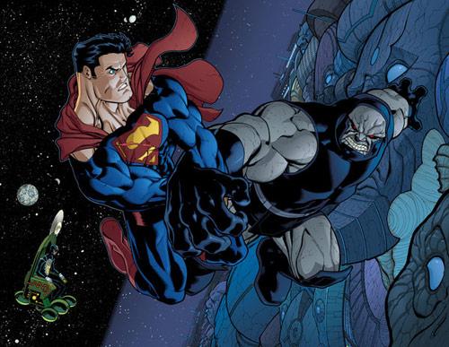 superman-artwork- (27)