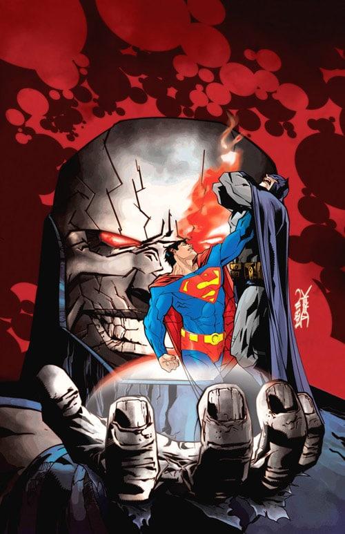 superman-artwork- (28)