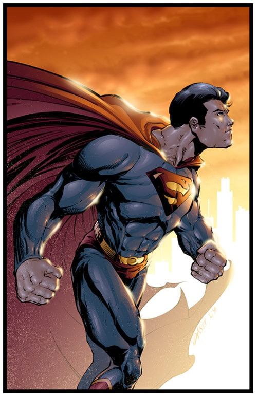 superman-artwork- (29)