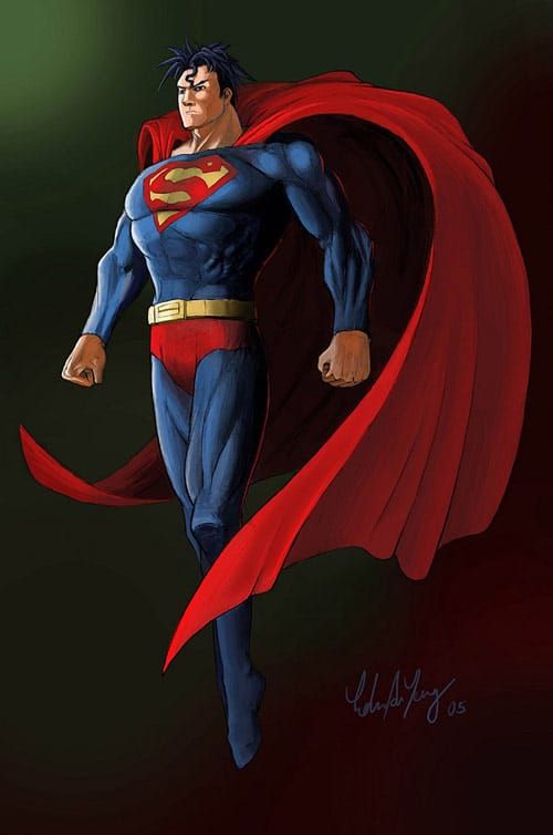 superman-artwork- (3)