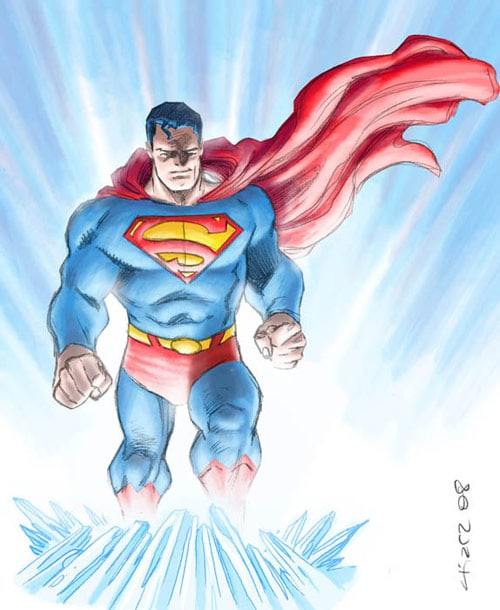 superman-artwork- (30)