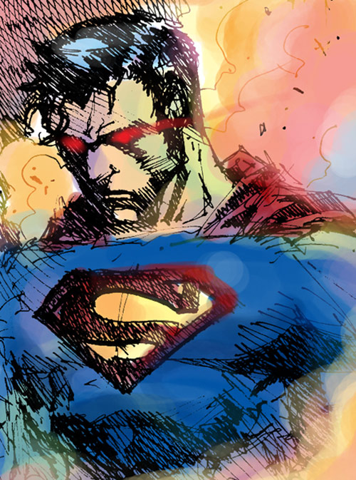 superman-artwork- (31)