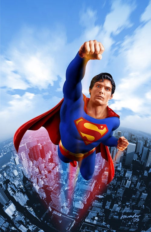 superman-artwork-3
