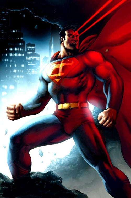 superman-artwork- (33)
