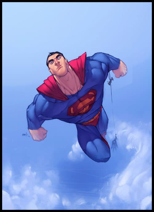 superman-artwork- (35)
