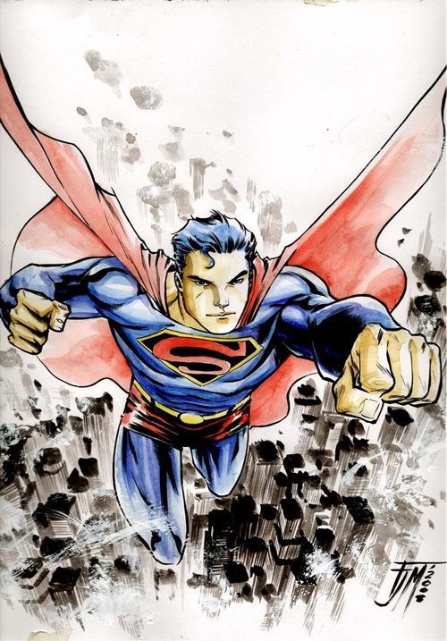 superman-artwork- (36)