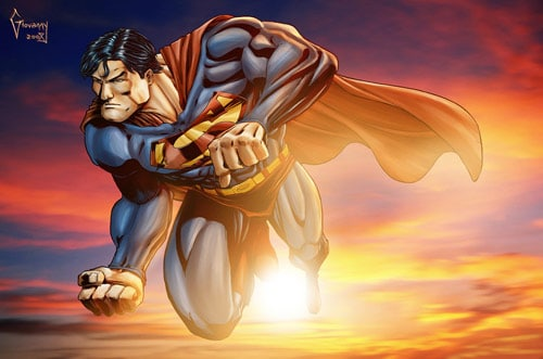 superman-artwork- (37)