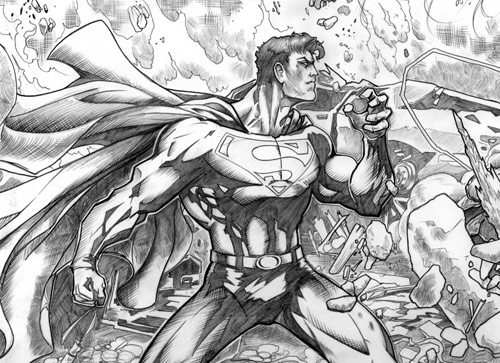 superman-artwork- (38)