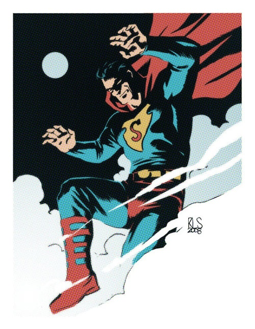 superman-artwork- (39)
