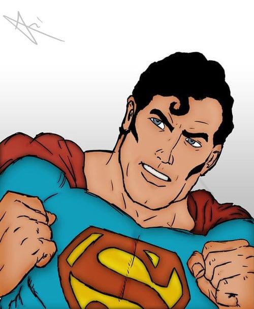 superman-artwork- (4)