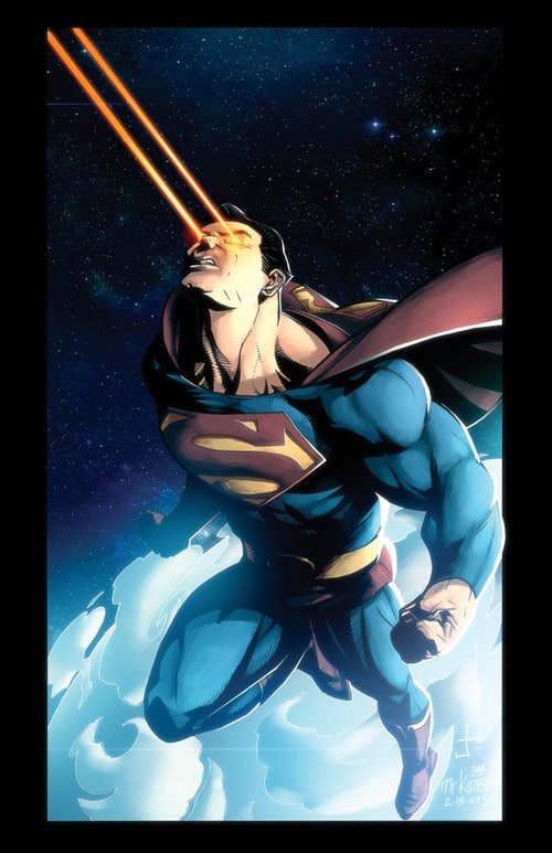 superman-artwork-4