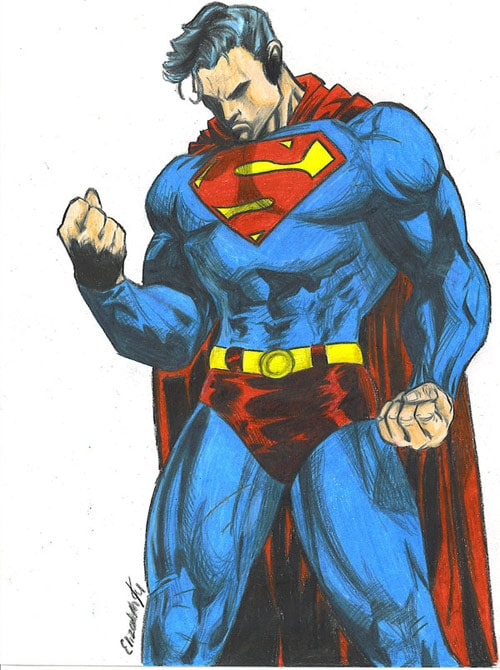 superman-artwork- (42)