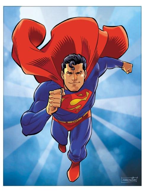 superman-artwork- (43)