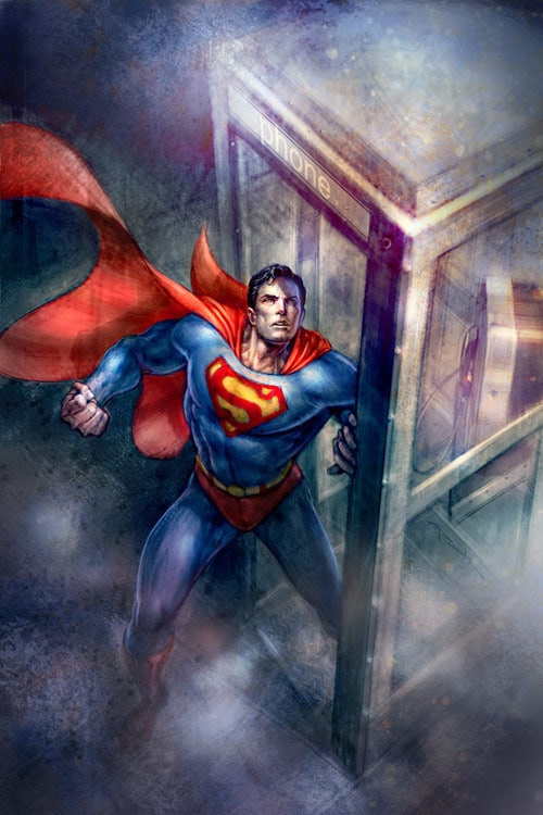 superman-artwork- (44)