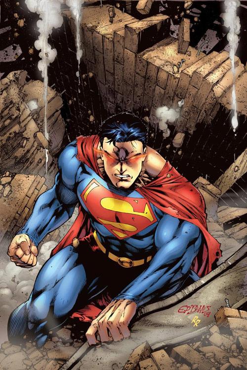 superman-artwork- (45)