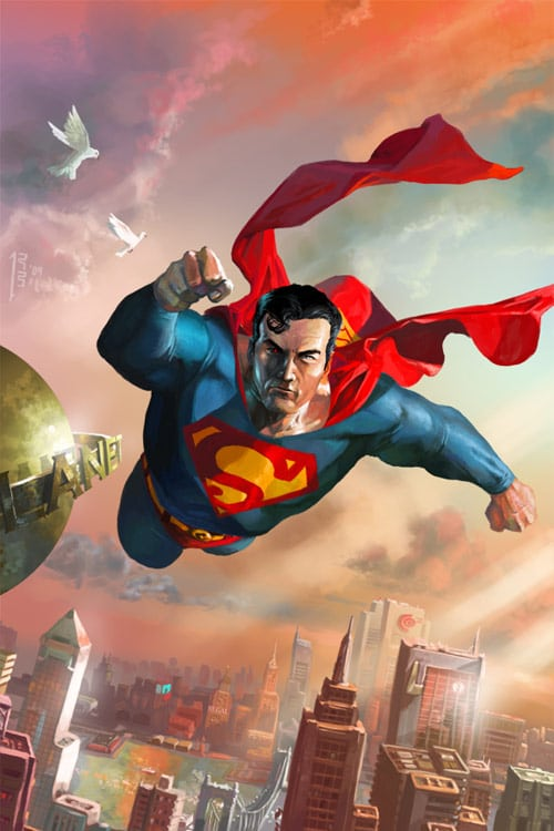 superman-artwork- (47)